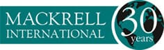 mackrell international